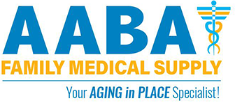 AABA Family Medical Supply