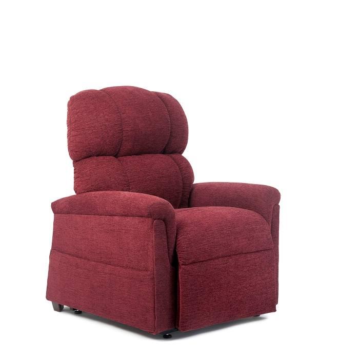 PR535-Port_Seated