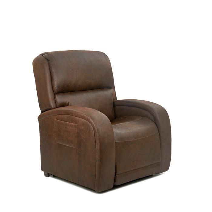 PR761-Bourbon-Seated