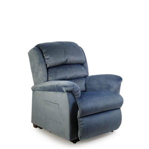 PR766-Calypso_Seated