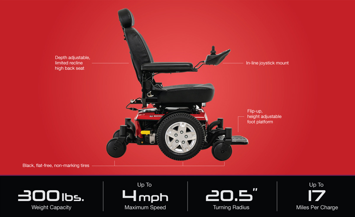 JE-600-specifications-image