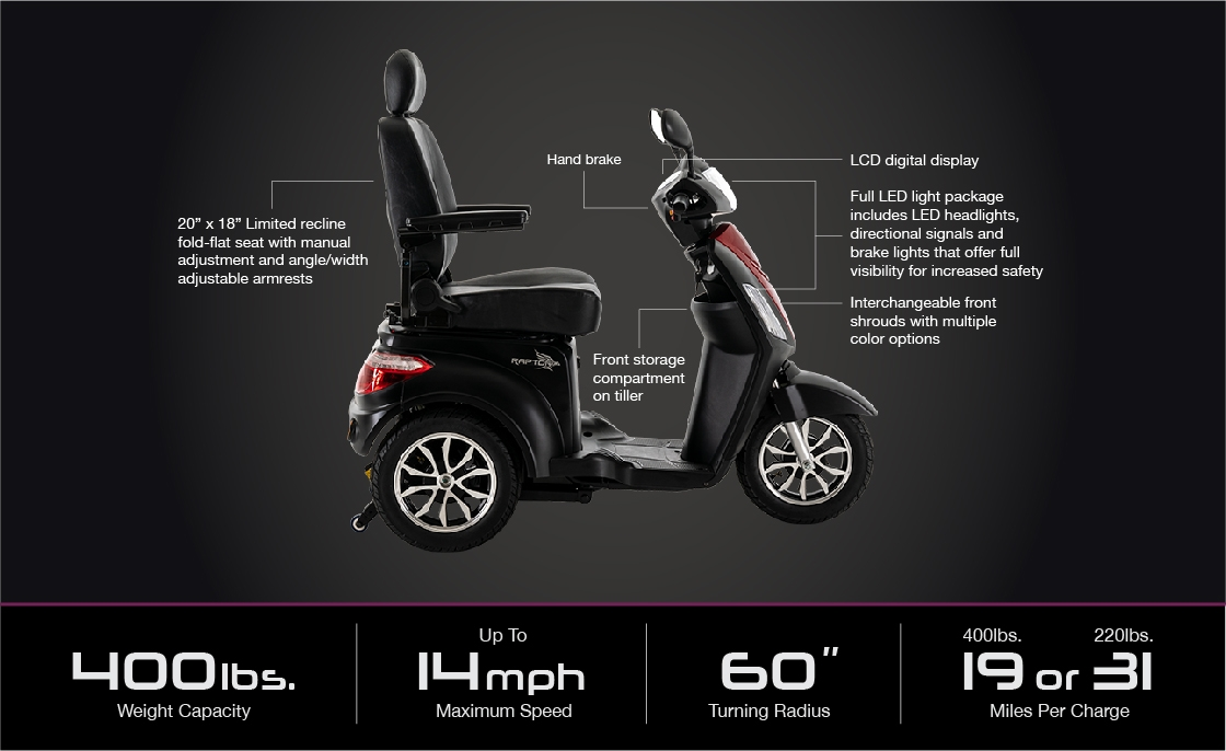 R3-1700-specifications-image