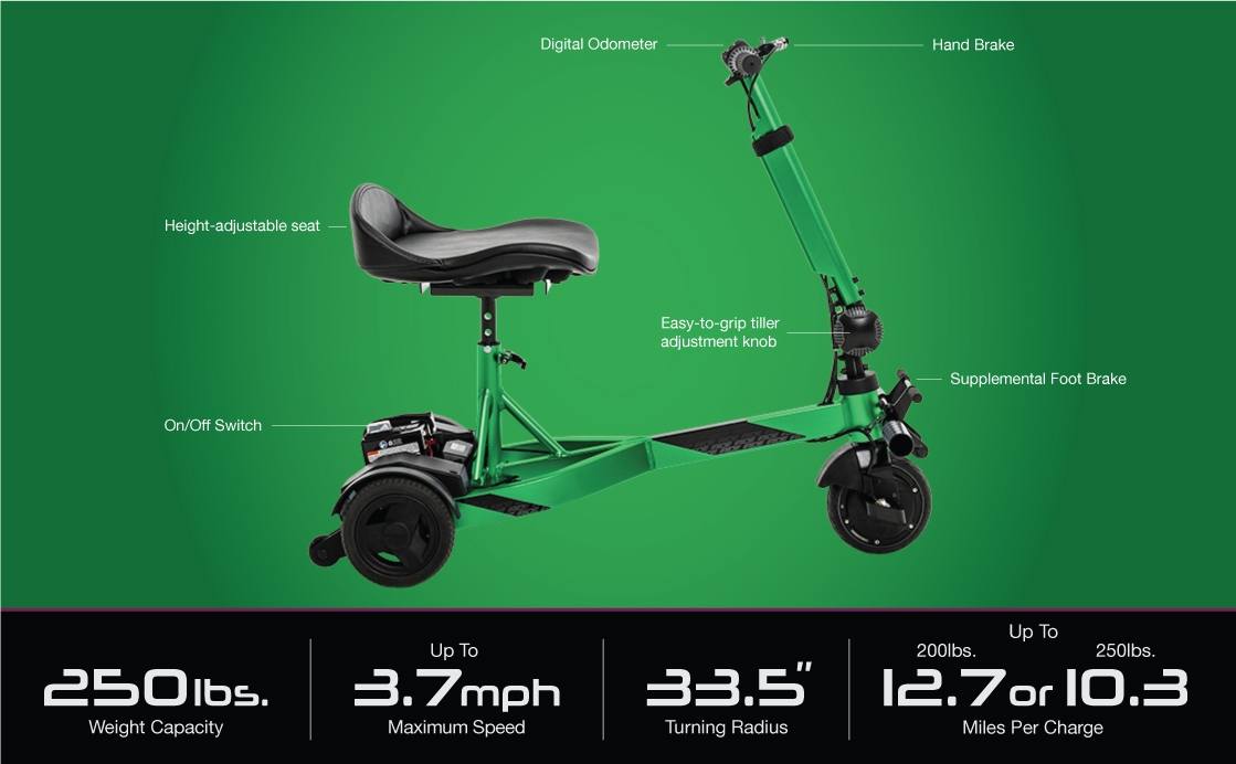 S25-specifications-image