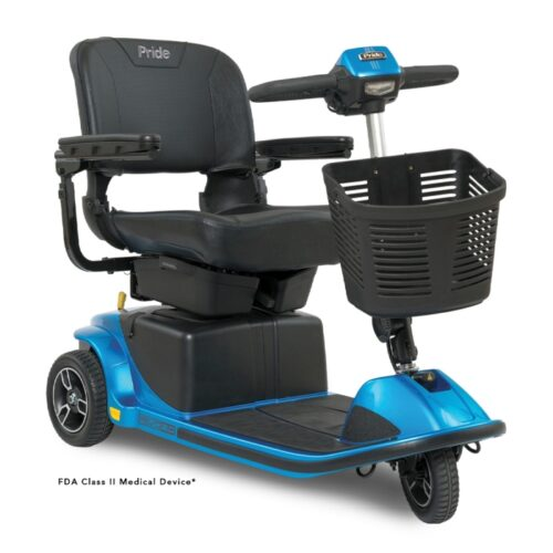 S66 - Revo-2.0-3-Wheel-Right-Beauty-True-Blue