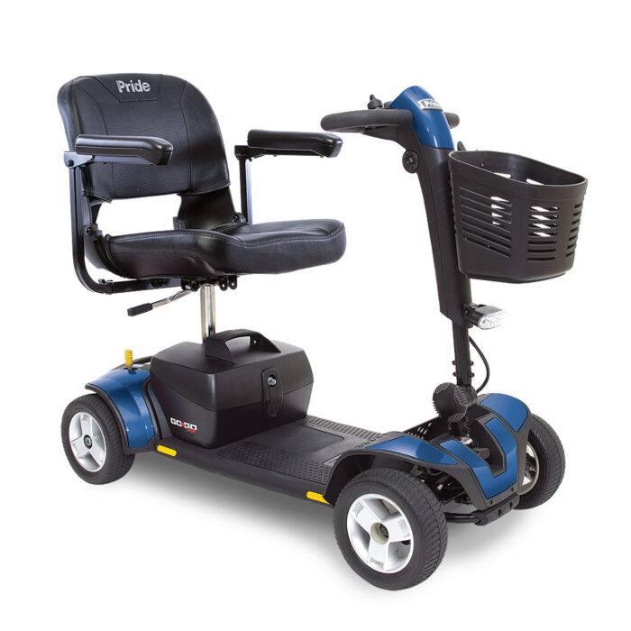 go-go-sport-4-wheel-blue