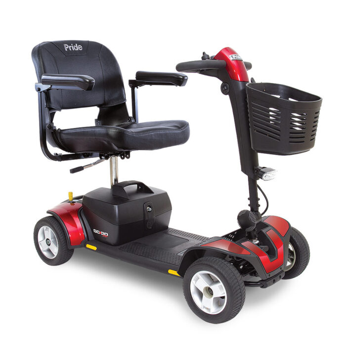 go-go-sport-scooter-4-wheel-red