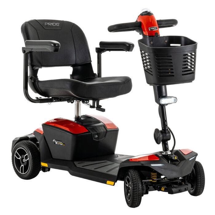 jazzy-zero-turn-scooter