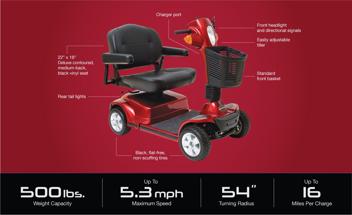 sc940-specifications-image