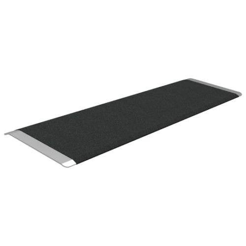 Transitions Angled Entry Plate