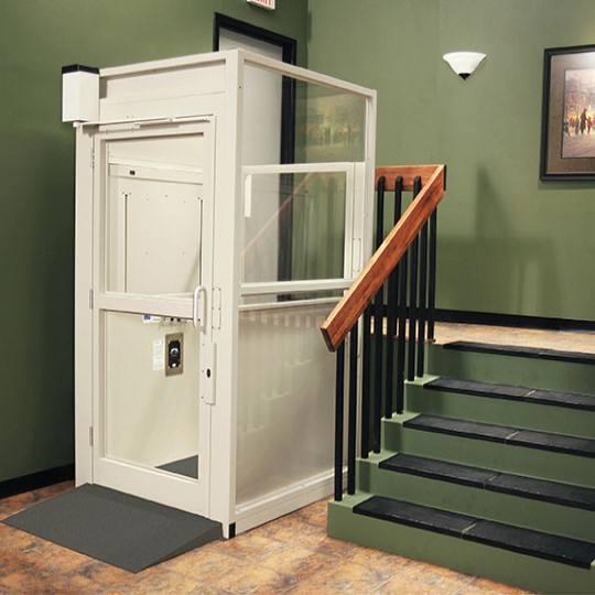 bruno-commercial-eclosure-vertical-platform-lift-540x540 2