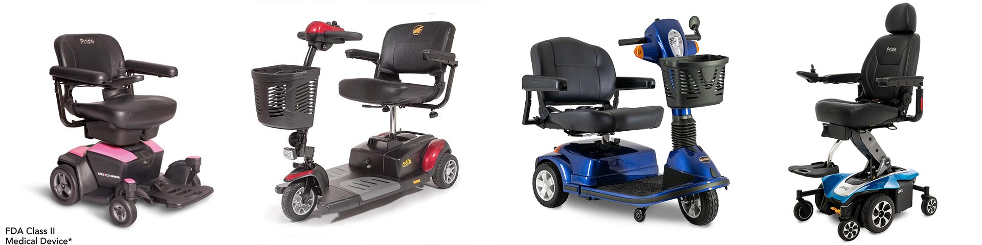 mobility-scooters-medical-scooters-power-wheelchairs