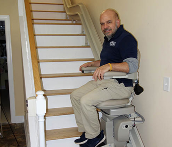 stair-lifts-chair-lifts